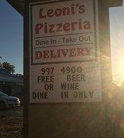 Leoni's Pizzeria