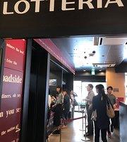 Lotteria Shin-Tokorozawa Parco