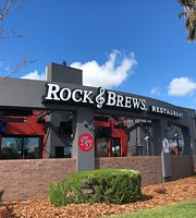 Rock & Brews