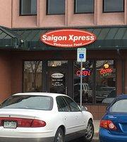Saigon Xpress