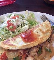 Azteca Mexican Diner