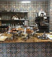 Darna Mediterranean Cuisine