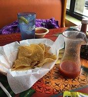 El Patron Mexican Resturant