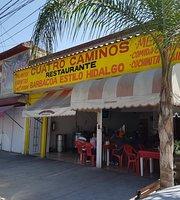 The 10 Best Restaurants Near El Meson Jarocho In Leon Guanajuato