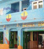 Restaurante Hotel Emilio