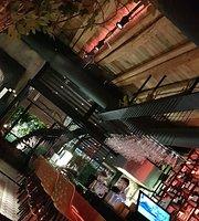 Bar & Restoran Ustanicka