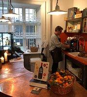 Pio Vin & Bar