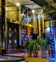 THE 5 BEST Addis Ababa Bars & Clubs (with Photos) - TripAdvisor