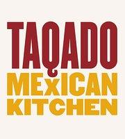 Taqado Mexican Kitchen