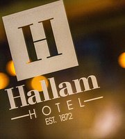 The Hallam Hotel