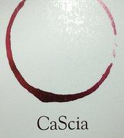 CaScia