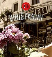 Vini & Panini