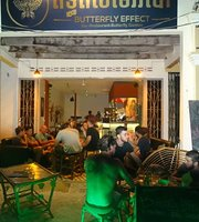 Butterfly Effect Kampot Bar