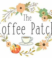 ‪The Coffee Patch‬
