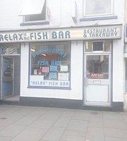 Relax Fish Bar