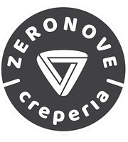 Creperia ZeroNove StreetFood