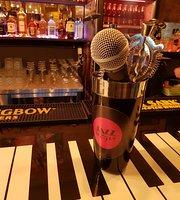 Clubs et bars de jazz