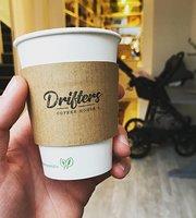 Drifters Coffee House