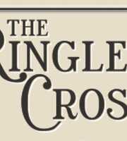 ‪The Ringles Cross‬