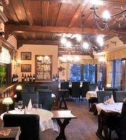 Hotel Diana by Kuchar family - Restaurant
