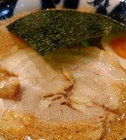 麺や 赤龍