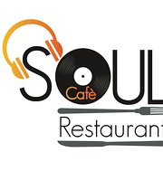 Soul  Cafe Restaurant Pizzeria