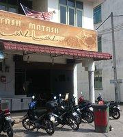 Restaurant Tash-Matash