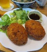 Kawabata Bar And Dining