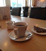 Cafe Cova