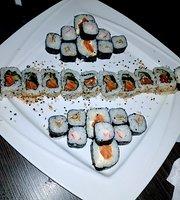 Jappa Sushi