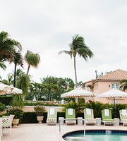 The Colony Hotel Updated 2018 Prices Reviews Palm Beach Florida Tripadvisor