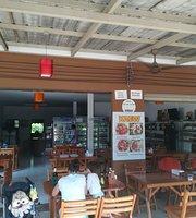Keaw Thai Restaurant