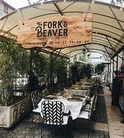 The Fork & Beaver