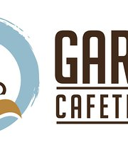 Cafeteria Garbi