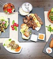 Fayrouz Restaurant