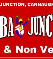 Dhaba Junction