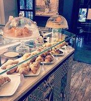 Terzo Tempo Cafe