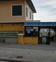 Ristorante Bagni Italia