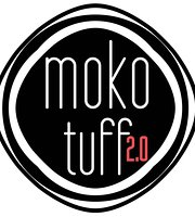 Moko-tuff 2.0