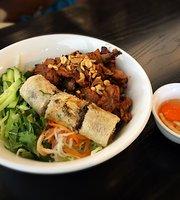 Suum Vietnamese Kitchen