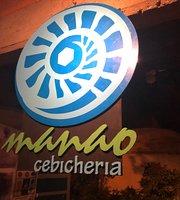 Manao Cebicheria