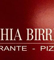 Restaurant Vecchia Birreria