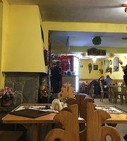 Restauracja Parzenica