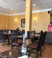 Villa Cafe Araujo Incorporated