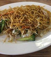 Pho Viet Restaurant