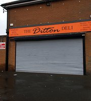 The Ditton Deli