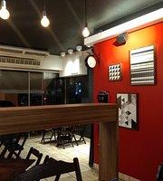 Capitao Steak Bar & Grill