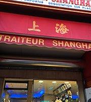 Traiteur Shanghai