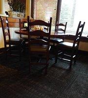 The 10 Best Restaurants Near Hyatt Place Orlando Lake Buena Vista