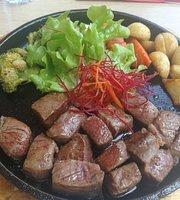 Kasa Japanese Restaurant - LimeLight Phuket